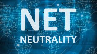 Отмяната на интернет неутралността в САЩ вече е факт