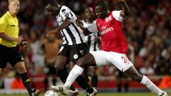 Халф на Арсенал премина в слабак от Чемпиъншип