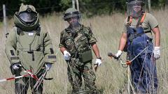 50 военни търсили изгубените боеоприпаси от Челопечене