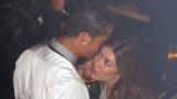 Адвокатът на Кристиано Роналдо проговори за обвиненията срещу португалската звезда