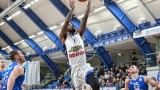 Разногласия за новата баскетболна лига на Балканите
