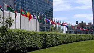ООН: Жертвите в Сирия вече са над 7500