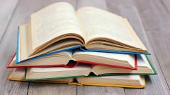 До 70% спад на продажбите на книги у нас по време на извънредното положение