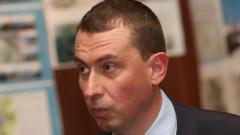 Здравков иска още една проверка на терасата на антикорупционния шеф