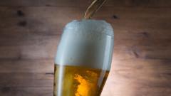 Как се отрази пандемията на продажбите на бира в България?