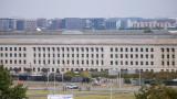 Пентагонът предупреди Турция да не атакува кюрдите в Сирия