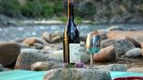 Официално: Италия е кралицата на виното през 2015-а