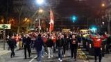 УЕФА санкционира Луис Адриано за три мача