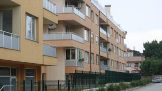 100% скок в наема на общинските жилища в Асеновград