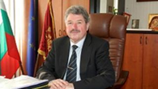 Министър Станков: Земеделие ни трябва да достигне европейско ниво