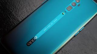 Oppo детронира Huawei на най-големия пазар в света