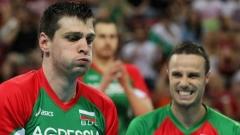 Тодор Алексиев избра да играе в Аржентина