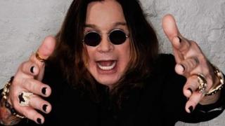 Край за легендарната група Black Sabbath