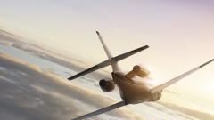Китай ще произвежда самолетно биогориво от използвано олио за готвене