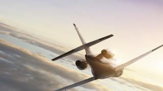 Падналият лек самолет край Ихтиман вписан в италиански регистър