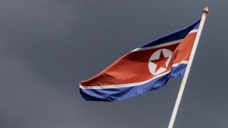 Бивш посланик на КНДР в Рим избягал в Южна Корея