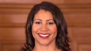 За първи път в историята си Сан Франциско избра за кмет афроамериканка