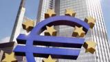 Повечето германци искат по-малка еврозона