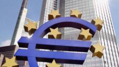 Спад на безработицата в еврозоната и ЕС за януари 2015 г.