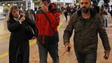 Airbus на Germanwings със 150 души се разби във Франция