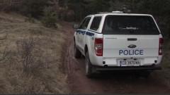 Застреляха 18-годишен в гора край Монтана
