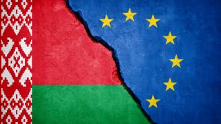 Европарламентът настоя ЕС да удари ключови икономически отрасли на Беларус