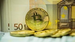 Престъпните групи изпрали £3-4 млрд. в Европа чрез криптовалути
