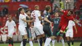 Капитаните на отборите в Ла Лига заплашиха със стачка, ако има мачове в САЩ