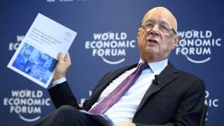 Неравенството - най-големият риск пред световната икономика