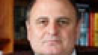 Д-р Николай Радулов: Цветанов ще бъде пожертван