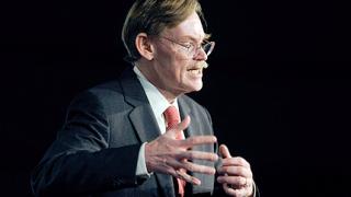 Световната банка: Времето за размишления изтече