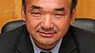 Премиерът на Киргизстан подаде оставка