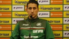 Мишо Александров: Втората операция тотално се обърка, но не се предавам, Клоп е изключителен треньор
