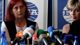Онкоболни заведоха иск срещу здравното министерство
