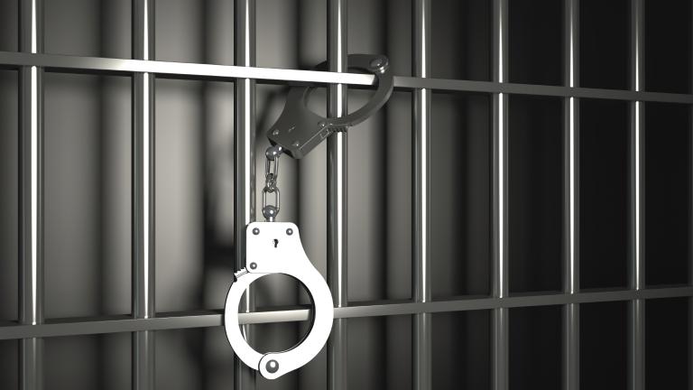 Три министерства отговарят за храната, увери шефката на столичните арести