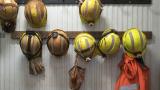 Бисер Петков обеща работа на миньорите от Бобов дол