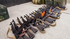 Русия отчете успешна 2020-та в продажбите на оръжия