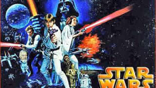 """Disney плати 4 млрд. д. за правото да продължи """"Междузвездни войни"""""""