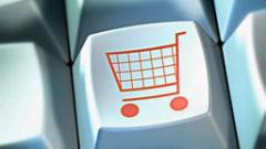 8% от българите пазаруват онлайн
