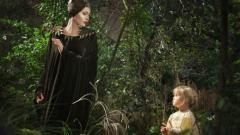 Анджелина Джоли спира да се снима