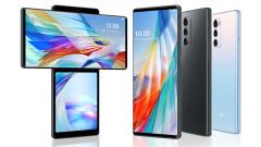 Кои смартфони спечелиха награда за иновации от CES 2021
