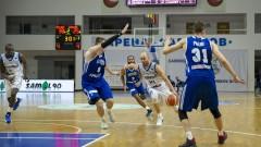Рилски спортист е отбор на годината в Самоков