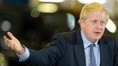 Борис Джонсън пропуска заседанието на Европейския съвет