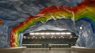 Кое е най-доброто метро в света