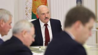 Беларус се затваря за чужденци по суша и вода заради COVID-19
