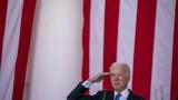 """""""Льо Тан"""": Сянката на Си надвисва над срещата Байдън - Путин в Женева"""