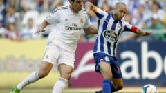 Кака изригна: Не искам да съм резерва, напускам Реал (М)