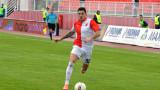 Никола Труич подписва с Левски до края на седмицата