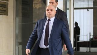 5 месеца полицията не знае Стайко Стайков да е отвлечен