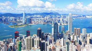 Милионерите бягат от Хонконг